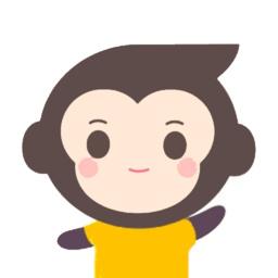 小猿口算app免费下载 v3.5.0