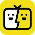 创维电视派app