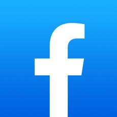 facebook手机版
