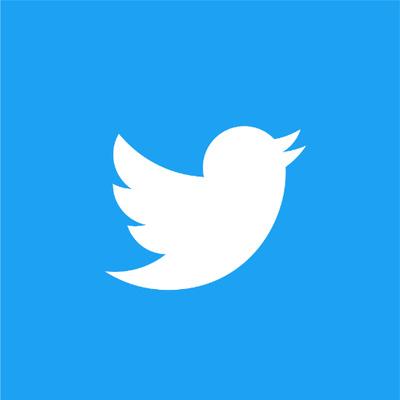 推特下载 v3.2.36