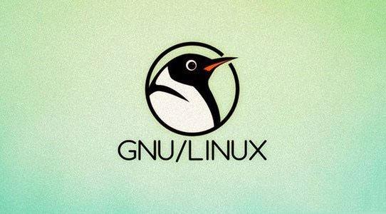 linux如何编辑bashrc配置文件