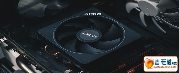 AMD显卡怎么设置才能发挥最佳游戏性能?-电脑教程显卡系列