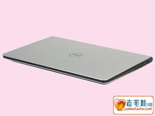 戴尔Inspiron灵越15-5000金属版笔记本u盘启动BIOS设置教程