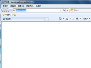 http://img.laomaotaopan.com/d/file/pic_soft/20210114/2013614133058644.jpg