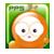 http://img.laomaotaopan.com/d/file/pic_soft/20210114/201461819451343194.png